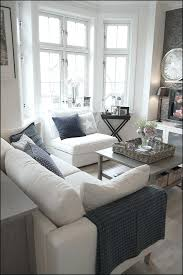 bay window furniture living. Bay Window Seat Ideas Bedroom Decorating Blinds Lovely How To Arrange  Furniture In Small Living Room M
