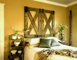 bathroomwinsome rustic master bedroom designs industrial decor. Glamorous Rustic Bedroom Designs. Furniture Ideas Decorating To Bathroomwinsome Master Designs Industrial Decor M
