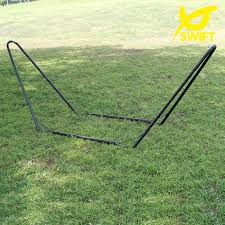 steel hammock stand. Beautiful Hammock Steel Hammock Stand S Plans   On Steel Hammock Stand O