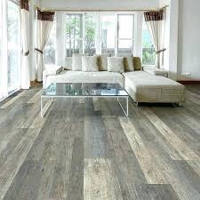menards vinyl plank flooring what is
