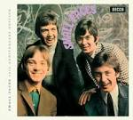 Small Faces [40th Anniversary Edition]