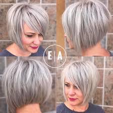 De Geknipte Bob Kapsels Trend Kapsels Haarstijlen Eenvoudige