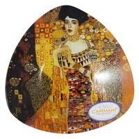 Товары Belle epoque| Арт Нуво | Климт | Муха – 44 товара ...