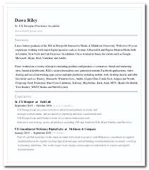 Ux Design Resume Beauteous Simple Steps To Write A Perfect UX Designer Cover Letter