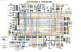 kz750 e1 wiring diagram 1980 2007 kawasaki vulcan 900 wiring Motorcycle Wiring Diagrams kz750 e1 wiring diagram 1980 kz750 wiring diagram kawasaki motorcycle wiring diagram wiring zx600 wiring motorcycle wiring diagrams for free