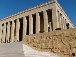 File:Anıtkabir.JPG - Wikimedia Commons