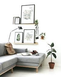 home essentials furniture. Mens Living Room Furniture The Intentional Apartment 6 Home Essentials Every Guy Should Own Big Man