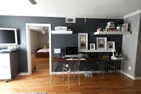 cheap home office furniture. Elegant Home Office Furniture Large Size Of Decorating Small Interior Design Ideas Cheap V