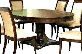 round table with 6 chairs round table seats 6 diameter round table with 6 chairs round