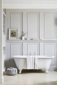 Bathroom Crown Molding Simple Crown Molding For Modern Bathrooms Thou Swell