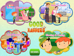 good manners essay for kids essay on manners children essays good  essay on manners good manners for children clipart clipartsgram com clipartsgram