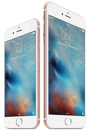 iPhone 6 Price in India Today (Page 1) - Line.17QQ.com