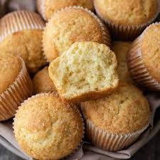 Basic <b>Muffin</b> Recipe | Baked by an Introvert®