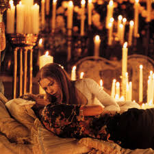 Romeo And Juliet Death Scene Romeo Juliet Death Scene Lyrics And Music By Shakespeare Arranged