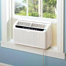 vertical window air conditioner canada