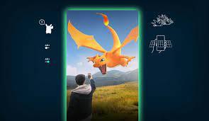 Pokemon GO v0.93.4 APK Data Mine: Multiple Code Rollback, Fixed Time Zone  Bug and More