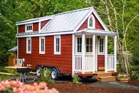 tiny house jpg tumbleweed
