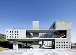 2320 best Architecture images on Pinterest   Amazing architecture ...