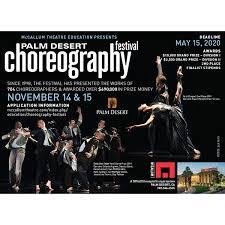 5 / 5 24 мнений. Latest Dance News