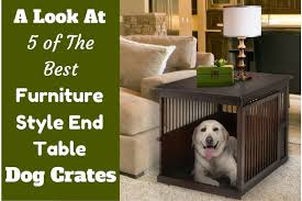 designer dog crate furniture ruffhaus luxury wooden. Artistic Designer Dog Crate Furniture On 5 Best Style End Table Crates In 2017 Ruffhaus Luxury Wooden
