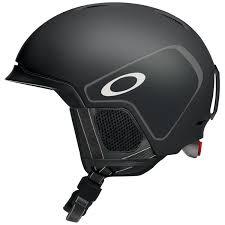 Oakley Helmet Size Chart Oakley Mod 3 Helmet