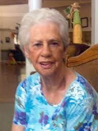 Merlene Inez Riggs
