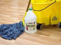 clean shine laminate wood floors lovely white washed laminate flooring with vinegar