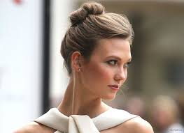 Popular Hairstyles 2015 97 Wonderful Casual Chic Weekend Hairstyle Look Good Lazy