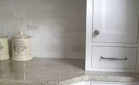 white marble subway tile. Contemporary White Tumbled Marble Subway Tile Backsplash To White Marble Subway Tile L