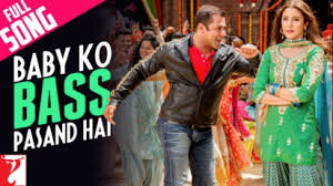 The Top 10 Bollywood Dance Songs For Your Kids Hindi By Reena