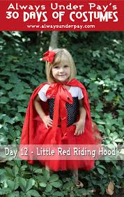 hallocostumed12 little red riding hood costume