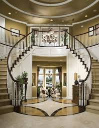 crystal chandelier gorgeous chandelier for foyer 23 elegant foyers with spectacular chandeliers images