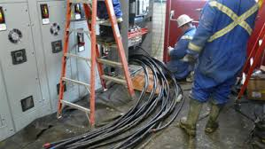 Journeyman Electrician Job Description Wages And Training