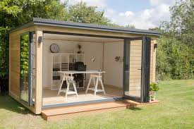 outdoor office plans. Brilliant Office Nice Backyard Office Plans Garden YouTube Throughout Outdoor Home Design Inspiration