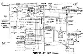 chevy wiper cable diagram 1957 get image about wiring diagram truck wiring diagram as well 1957 chevy truck heater wiring diagram