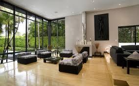 Contemporary Sunroom Furniture Interior Design Fine Looking Open Sunroom Wide Glass Windowed And