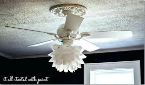 replacement ceiling fan globe chandelier globe replacement how to fix a medium size of glass ceiling replacement ceiling fan globe