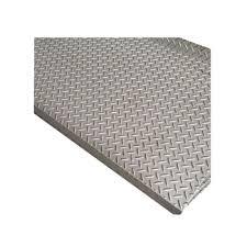 Plate Weight Chart Chequered Plate Weight Calculator 4 5mm Anti Slip Mild Steel Checkered Floor Plate Buy Chequered Plate Weight Anti Slip Mild Steel Checkered Floor