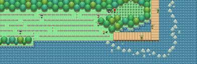 Route 13 | Pokemon Planet Wikia