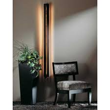 creative of large wall sconces wall decor large wall sconces home design interior inspiration