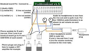 iphone connector wiring diagram images iphone usb cable wiring cable wiring diagram on 30 pin ipod connector to usb