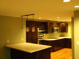 led lighting in home. Decorative Led Lights For S With Lighting Homes In Home N
