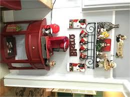 chef kitchen accessories fat chef kitchen decor chef man kitchen accessories new chef bistro decor fat