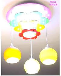 childrens ceiling lighting. Childrens Bedroom Ceiling Lights Luxury Kids For Children Lamp Creative Cartoon . Lighting
