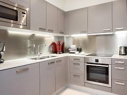 Apartment Kitchen Decorating Ideas Interesting Inspiration