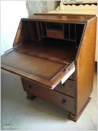 secretary desk hinges drop front desk hinge lovely elegant desk hinges drop front desk antique secretary