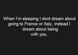 Sappy Love Quotes Delectable 48 Images About Quotes On We Heart It See More About Quote Love
