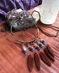 Are Dream Catchers Good Or Bad 100 best Dream catchers images on Pinterest Dream catchers 69