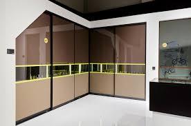 Shelving For Bedrooms Shelving For Bedrooms Kpphotographydesigncom