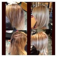 20 Best Color Id Wella My Creations Images Color Long